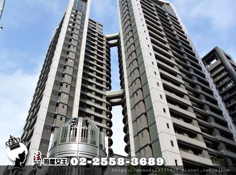 新莊區中原東路200號【冠德鼎峰】-01.jpg