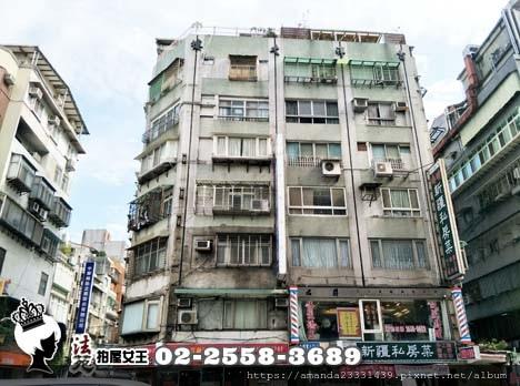 中山區吉林路277號【吉祥大樓】-01.jpg