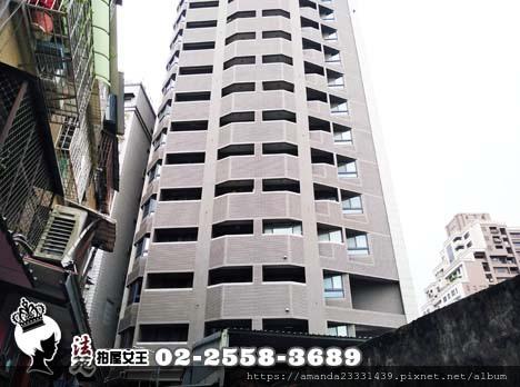 萬華區康定路82號【30創富】-01.jpg