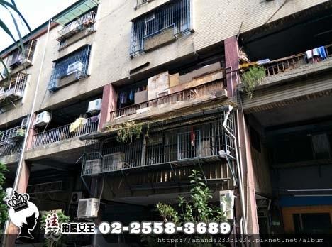 萬華區環河南路二段125巷7弄4號【華江採光美寓】-01.jpg