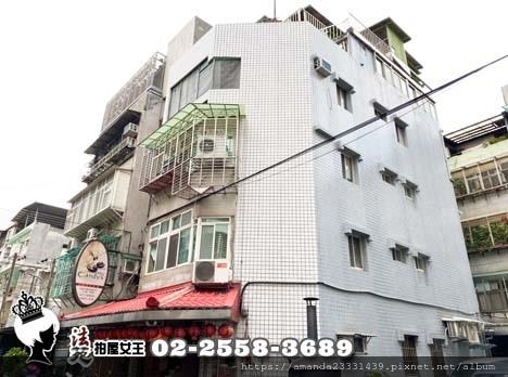 內湖區麗山街46巷9號【麗湖國小邊間美寓】-01.jpg