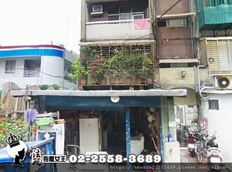 大安區和平東路3段346巷12號【捷運麟光公寓】-011.jpg