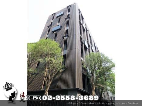 板橋區翠華街6巷129號【海悅希華】-01.jpg