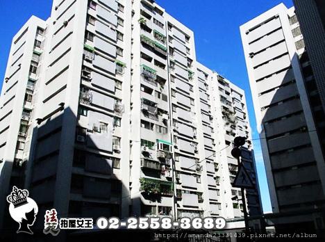 中和區興南路2段159巷27號【飛駝國宅】-01.jpg