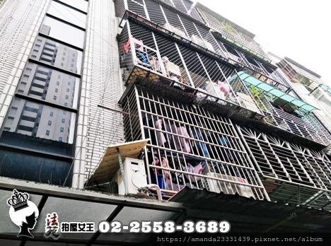 三重區大同南路146巷2-6號【三光國小美寓】-01.jpg