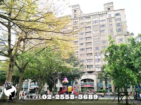 新莊區昌隆街87號【微風四季】-01.jpg