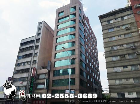 大同區重慶北路2段188號【百利大樓】-02.jpg