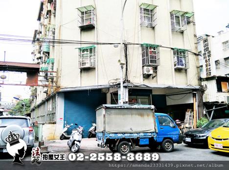 萬華區西園路2段96巷24號【中原市場一樓】-02.jpg