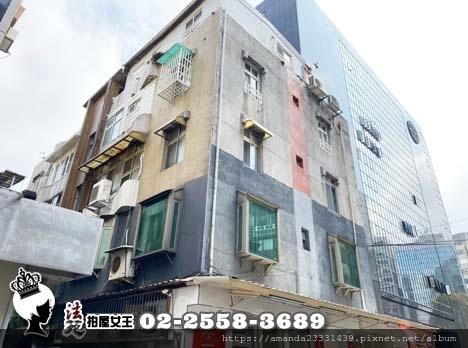 大安區延吉街70巷5弄4樓【國館收租宅】-02.jpg