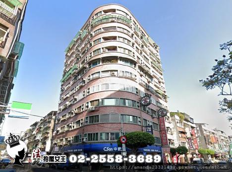 三重區重陽路二段36號【世華經典大樓】-011.jpg