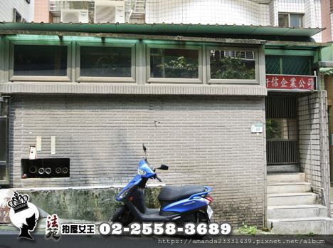 文山區和平東路四段86號【140高地公園華廈一樓】-02.jpg
