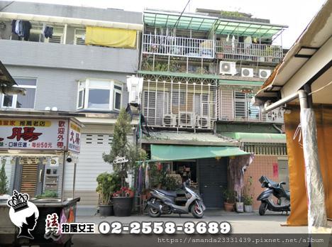 萬華區桂林路242巷85號2層樓-03.jpg