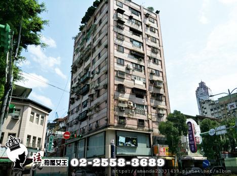 大同區重慶北路1段29號【大福大樓】-02.jpg