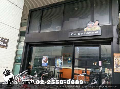 中和區景平路59-15號【皇普大道東】店面附夾層-02.jpg