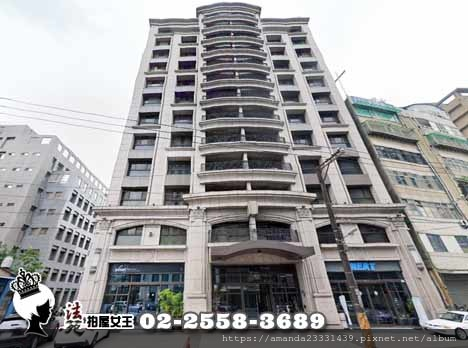 內湖區新明路153號2+3樓【興洋科比邑】-011.jpg