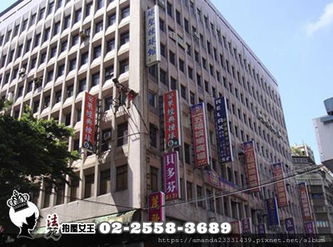 萬華區漢口街二段54號8樓【六福西門大樓】-011.jpg