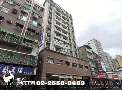 中正區南昌路二段143號4樓 【師大麗舍】-01.jpg
