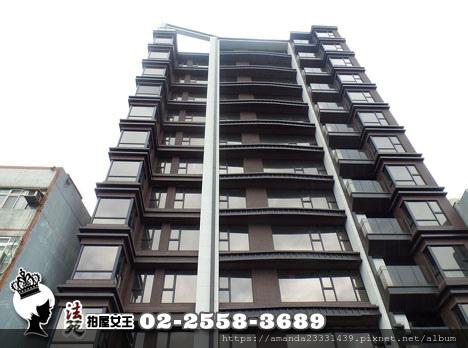 萬華區環河南路三段135號13樓【天澤】-02.jpg