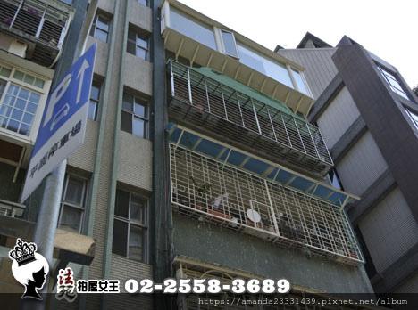 中正區杭州南路一段105巷12號5樓【捷運東門美寓】-02.jpg