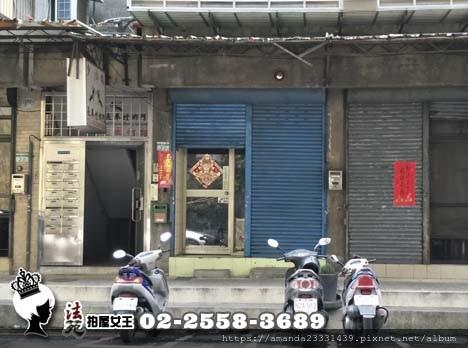 萬華區青年路68巷30號【青年公園方便一樓】-01.jpg