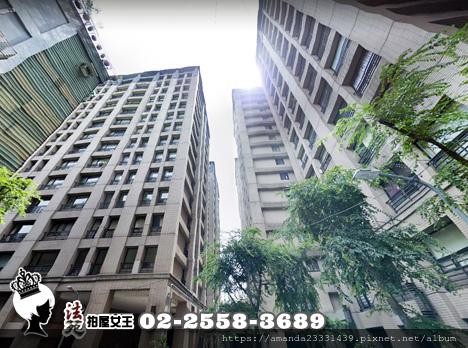 中和區中山路三段136巷v號9樓【四季紐約】-011.jpg