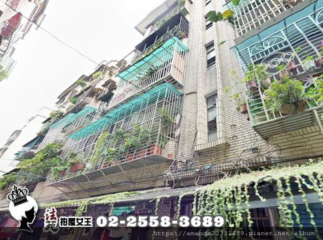 蘆洲區復興路258巷2弄v號3樓【捷運三民高中公寓】-011.jpg