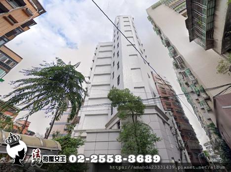 永和區中山路一段128巷v號10樓-1【金富臻品】-011.jpg