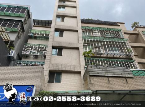 蘆洲區永樂街26巷2v號4樓【詠吉公寓】-01.jpg