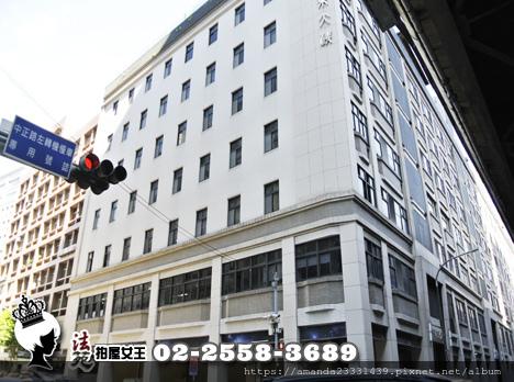中和區中正路758號3樓【中正工業大樓】-02.jpg