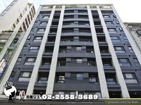 萬華區成都路139號15樓【有富正旺】-01.jpg