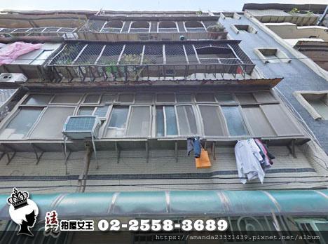淡水區新民街76巷34弄9之3號4樓【新民公寓】-011.jpg