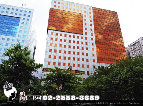 中和區中正路738號13樓【遠東世紀廣場 景觀廠辦】-01.jpg