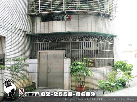 中和區興南路2段142巷24弄2號【別墅庭園】-02.jpg