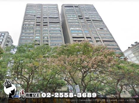 大安區敦化南路二段104號10樓【藍天凱悅】-011.jpg