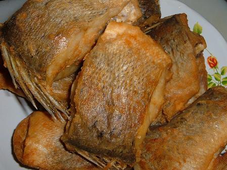 炸魚塊,炸魚塊做法,炸魚塊食譜,酥炸魚塊