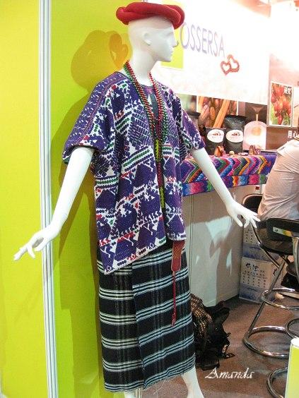 瓜地馬拉服飾.JPG