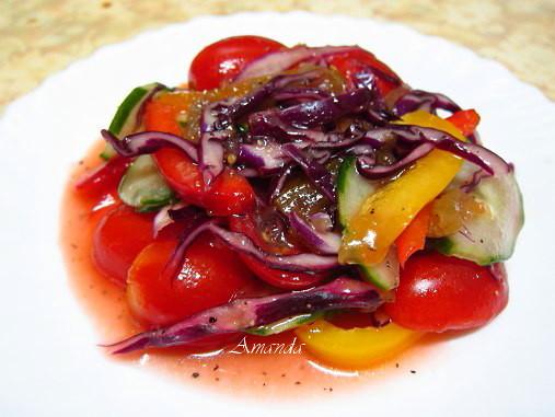 紫蘇梅蔬果沙拉.jpg