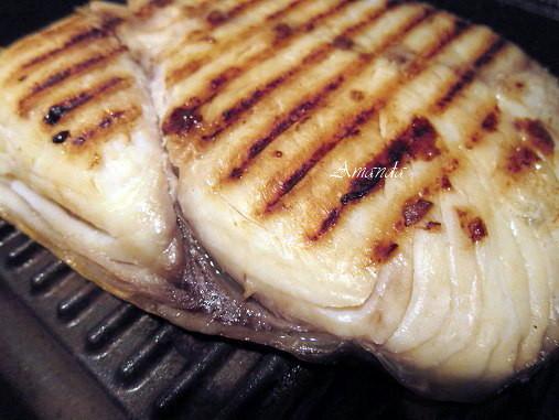 燒搞蒸煮鍋烤魚.jpg