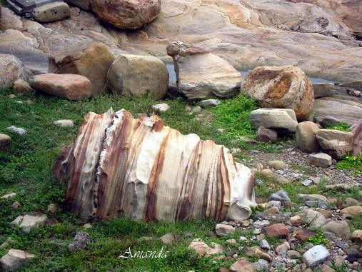 南雅奇岩10.jpg