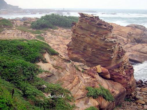 南雅奇岩12.jpg