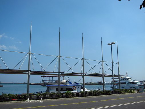烏石港1.jpg