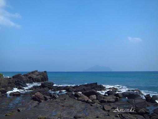 東北角海景3.jpg