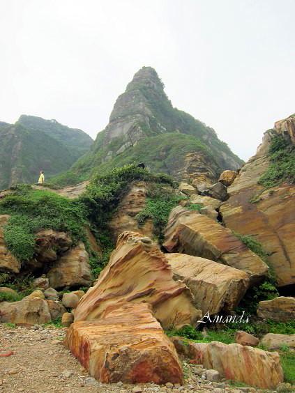 南雅奇岩5.jpg