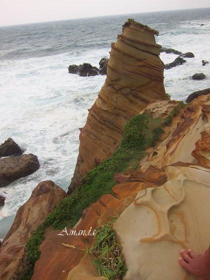 南雅奇岩2.jpg