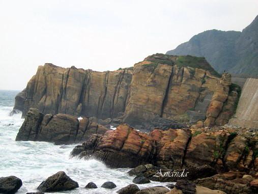 南雅奇岩11.jpg