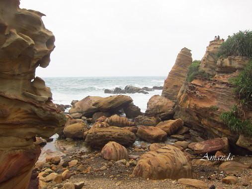 南雅奇岩8.jpg