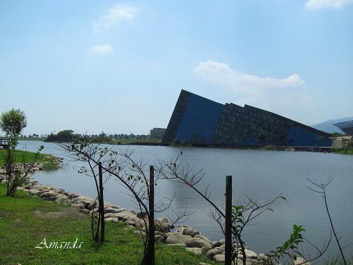蘭陽博物館2.jpg
