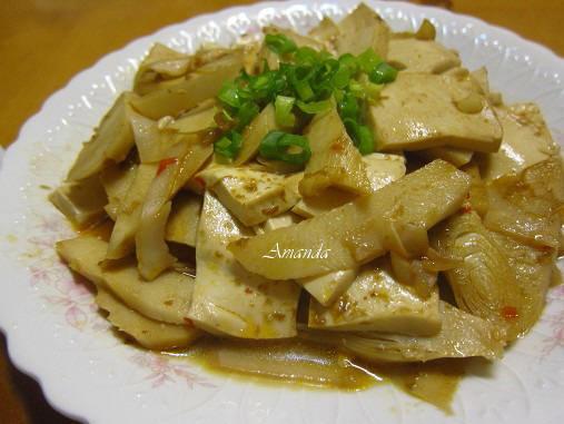 醬滷筍子豆腐.jpg