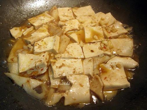 醬滷筍子豆腐-.jpg