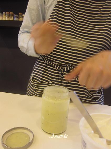 水果沙拉醬.JPG